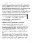 Se notatet her (pdf-fil). - Rådet for Bæredygtig Trafik - Page 5