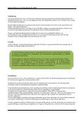 Årsberetning 2012 - Sønderborg Kommune - Page 3