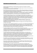 Årsberetning 2012 - Sønderborg Kommune - Page 4