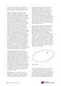 Download artiklen her - Viden om Læsning - Page 5