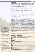 Spor og tegn - NINA - Page 2