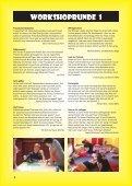 Samstag 29. Juni 2013 Turnhalle Gunzenbach - edd – entdecke ... - Seite 4