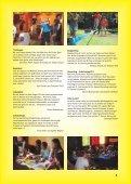 Samstag 29. Juni 2013 Turnhalle Gunzenbach - edd – entdecke ... - Seite 5