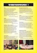 Samstag 29. Juni 2013 Turnhalle Gunzenbach - edd – entdecke ... - Seite 6