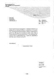 Del 2 i pdf-format - Justitsministeriet - Publikationer