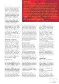 DSV +ABX Det perfekte match - Page 5