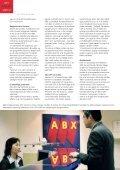 DSV +ABX Det perfekte match - Page 6