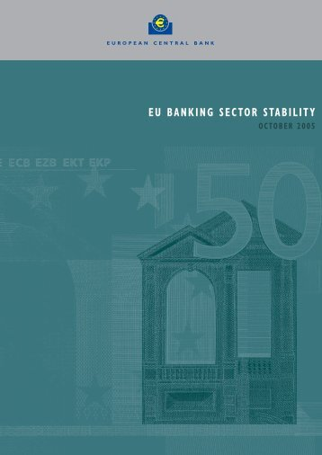 journal of financial stability