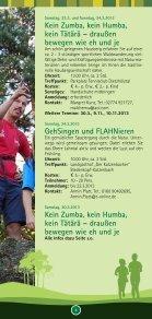 Kalender 2013 - Seite 4
