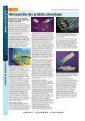 Connecteurs fond de panier - Farnell - Page 4