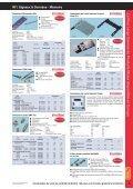 Connectique Molex Pages 01-20 (600k) - Farnell - Page 3