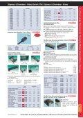Connectique Molex Pages 01-20 (600k) - Farnell - Page 5