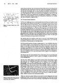 INTERVIEW WITH ALISON AND PETER SMITHSON - Journal of the ... - Page 4