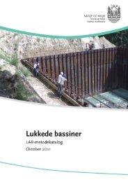 Lukkede bassiner (åbner nyt vindue) (pdf 527 KB) - Aarhus.dk