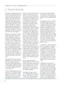 MARIAGER FJORD • Fjordbundens dyreliv - Page 4