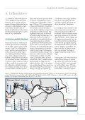 MARIAGER FJORD • Fjordbundens dyreliv - Page 7