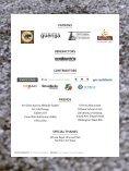 EBA11_invite v2.indd - Enriched Bread Artists - Page 4