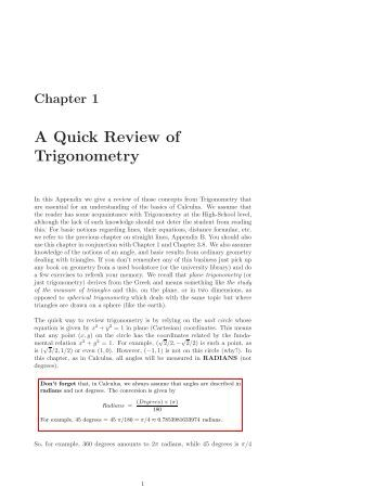 principles of authorship 12 category review composition