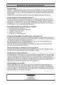 Antrag auf Anordnung eines Brandsicherheitsdienstes - Angelburg - Seite 4