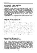 EDD-BUCHTIPPS - Seite 2