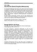 EDD-BUCHTIPPS - Seite 4