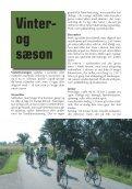 Gode råd - Sunds Cykelmotion - Page 4