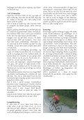 Gode råd - Sunds Cykelmotion - Page 6