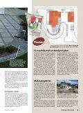 Eksklusiv terrasse til discountpris - Lav-Det-Selv.dk - Page 2