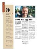 4 - Dansk Orienterings-Forbund - Page 2