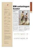 4 - Dansk Orienterings-Forbund - Page 3