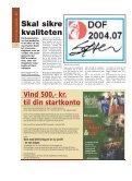 4 - Dansk Orienterings-Forbund - Page 4