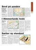 4 - Dansk Orienterings-Forbund - Page 5