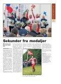 4 - Dansk Orienterings-Forbund - Page 7