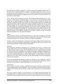 Landskabs- og biotopforbedrende beplantninger - Fødevareministeriet - Page 5