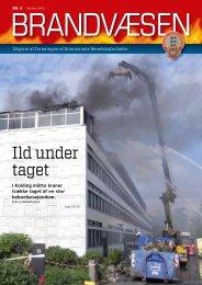 BV_2012 08 okt 1 - Foreningen af Kommunale Beredskabschefer