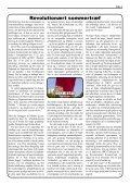 Kommunistisk Politik 14, 2010 - Page 3