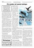 Kommunistisk Politik 14, 2010 - Page 4