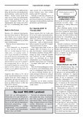 Kommunistisk Politik 14, 2010 - Page 5