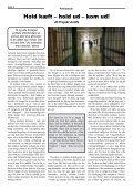 Kommunistisk Politik 14, 2010 - Page 6