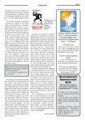 Kommunistisk Politik 14, 2010 - Page 7