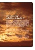 Tagrender og nedløbsrør samt plader og ... - VVS Grossisten - Page 3