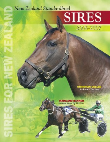 SIRES GUIDE_152p +cover.indd - Harnesslink