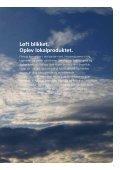 2012 | Inkl. Plannja Tagrender og nedløb - Page 5