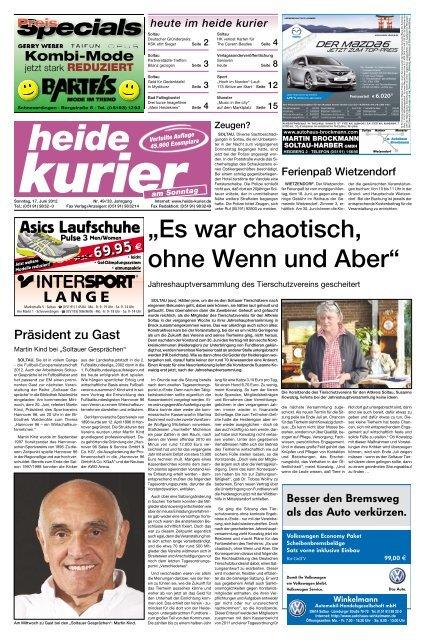 you will tell partnersuche kostenlos für junge leute above told the