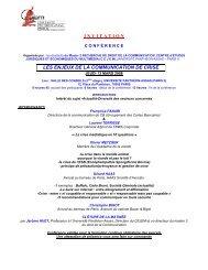 5x Filtre à huile//Cartouches Filtre//Filtre Utilisation SH 4765 de SCT Germany