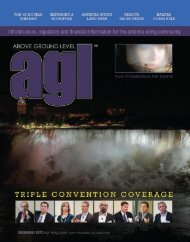 Download - AGL (Above Ground Level)
