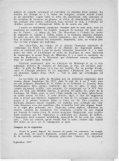 Le Jeune Naturaliste - Page 7