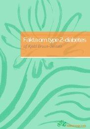 Læs mere: Download brochure - Type-2