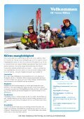 Untitled - Skistar - Page 2