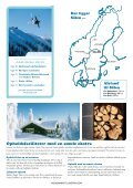 Untitled - Skistar - Page 3